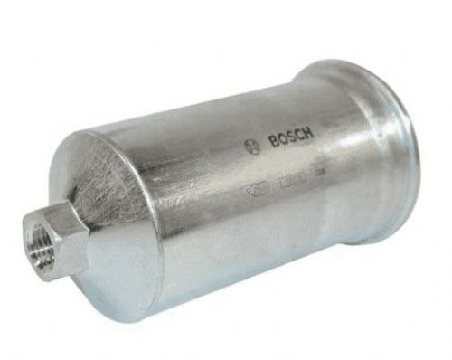 Fine Fuel Filter for Rotax912iS